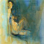 Blue by Denise Souza Finney